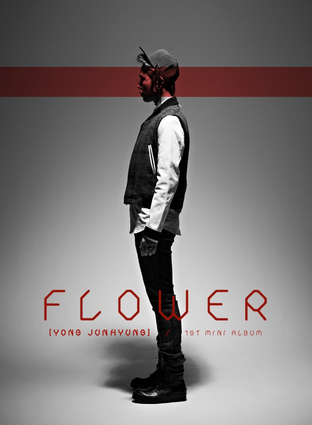 yong-jun-hyung-flower