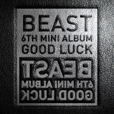 beast-has-returned-with-good-luck