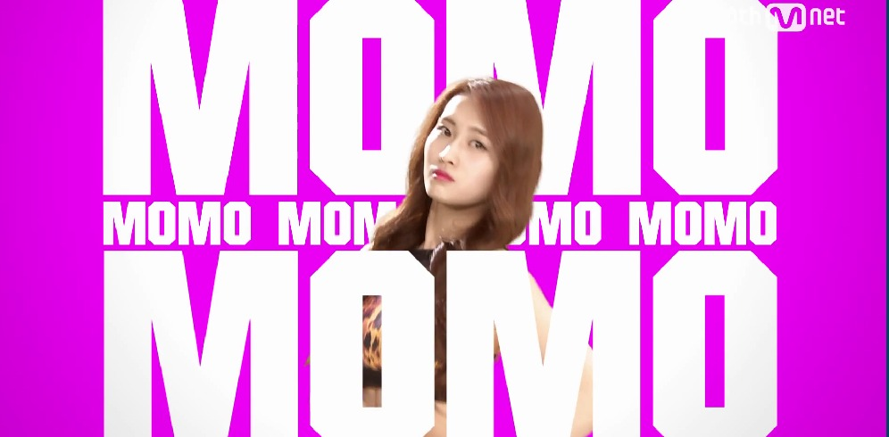 042115_jyp-momo_01