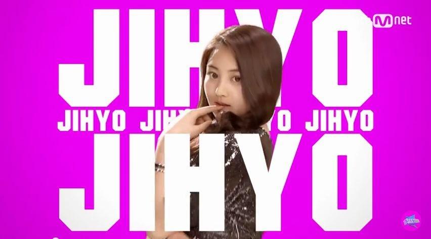 SIXTEEN_JIHYO