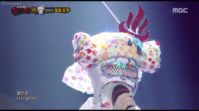 King of Masked Singer Episodes 11 and 12 QUICK Mini-Recap